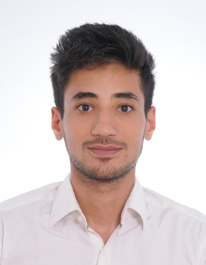 Yassine AYADA