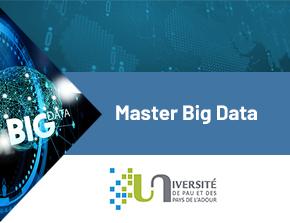 1595256364-master-big-data.jpg