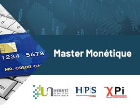1595256643-master-monetique.jpg