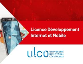 1596446686-licence-developpement-internet-et-mobile.jpg