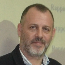 Image Prof