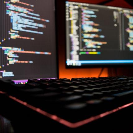 Master 2 Technologie de l'Internet Option Logiciel